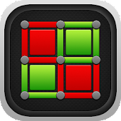 Dash, Dots and Boxes