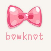 360 Mobile themes -Bowknot