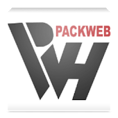 PWH Web Kit