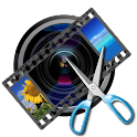 AndroMedia Video Editor APK