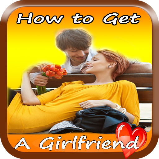 Make Her Fall in Love with you file APK for Gaming PC/PS3/PS4 Smart TV