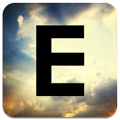 EyeEm - Pro Photo Filter Cam