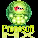 PronoMelate icon