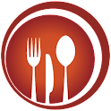 Food Planner icon