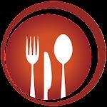 Food Planner v5.0.1.6 (Pro)