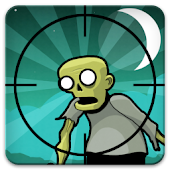 Free Stupid Zombies APK for Windows 8