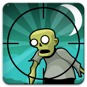 Stupid Zombies APK