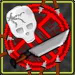 Cacodemon Action RPG v1.0