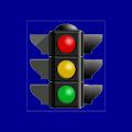 Download Maryland Driver Handbook APK