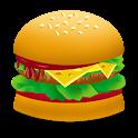 Fast Food –  Ad Free logo