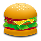 Fast Food -  Ad Free
