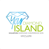 Oriflame Diamond Conference