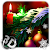 Christmas in HD Gyro 3D file APK for Gaming PC/PS3/PS4 Smart TV