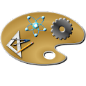 Engineer Companion logo