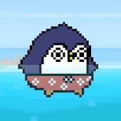 Flappy Swim