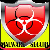 Anti malware - malware removal