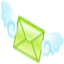 AnMMS logo