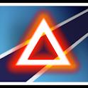 Neon Runner logo