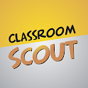 Classroom Scout icon