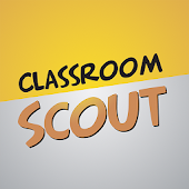 Classroom Scout