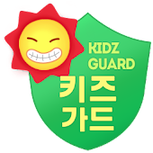 KIDZGUARD for Parents
