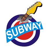 Subway The Pop
