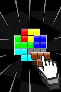 龍族拼圖下載點 (含iOS版下載教學) 正宗轉珠遊戲始祖 - 免費軟體下載