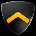 nProtect Mobile logo
