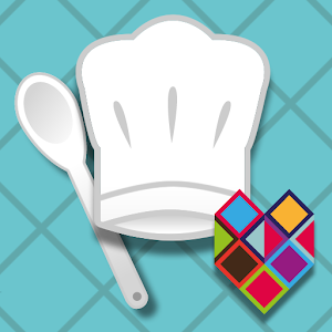 App Receitas Fáceis MdeMulher APK for Windows Phone