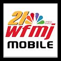 WFMJ – 21 News