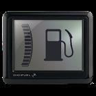 Digifuel Demo icon