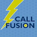 CallFusion icon