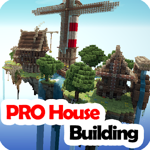 App house minecraft building pro apk for kindle top apk House building app