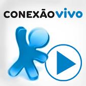 Conexao Vivo