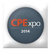 Clinical & Practice Expo 2014
