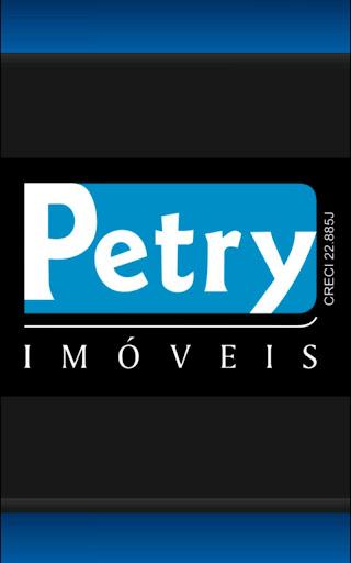 Petry Imóveis