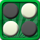 Reversi - Othello