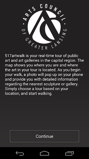517artwalk