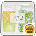 HANGESHOW-KITCHEN Theme icon