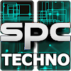 SPC Techno Scene Pack APK