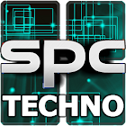 SPC Techno Scene Pack icon