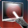 Télécommande pour TV LG