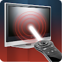 LGeemote Remote For LG TV icon