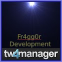 tw4manager icon