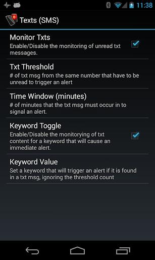 【免費工具App】Emergency Override-APP點子