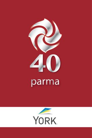 PARMA 2014 Annual Conference