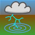 Blitzortung Lightning Monitor download