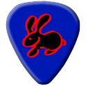 RR Guitar Interval Trainer icon