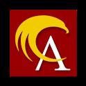 Allegacy Mobile Banking logo