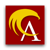 Allegacy Mobile Banking